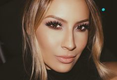Desi-Perkins-Makeup-2-e1421241357433