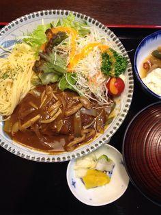 https://www.facebook.com/masakeru.morinoya/photos/a.518048038286323.1073741830.472120226212438/728742320550226/?type=1