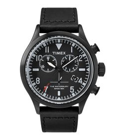 Todd Snyder Launches New Timex Collaboration Featuring Red Wing Leather - Freshness Mag