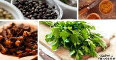 Leaky Gut, Gut Healing Diet, Gaps Diet, Snacks, Low Carb Diet, Diet And Nutrition, Health Diet, Health Remedies, Herbs