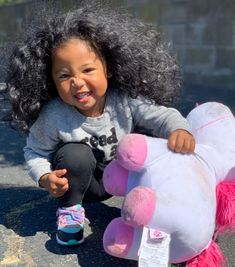 A post from Black Baby Girls, Cute Baby Girl, Cute Babies, Beautiful Mixed Babies, Beautiful Children, Blasian Babies, Biracial Babies, Cute Little Girls Outfits, Baby Girl Hairstyles