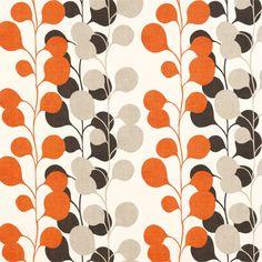 Harlequin - Designer Fabrics and Wallcoverings | Products | British/UK Fabrics and Wallpapers | Pod (HRU09336) | Tempo Fabrics