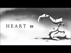 "CGI  Animated Short HD: Multiple Award-Winning ""HEART"" by  Erick Oh - YouTube"