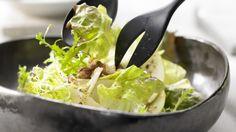 Bistro-Salat