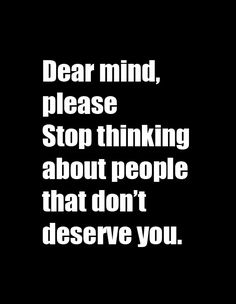 Note to self. Great Quotes, Quotes To Live By, Me Quotes, Motivational Quotes, Inspirational Quotes, Funny Quotes, Mantra, Note To Self, Meaningful Quotes