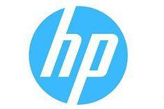 HP fête Noël avec jusqu'à 15% de réduction sur des PC Essential, Pavilion, ENVY, Spectre,... (Génération-NT)