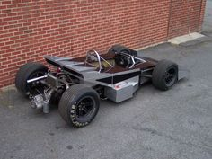 There is no denying that buying a car purchasing process. Go Kart Kits, Homemade Go Kart, Go Kart Buggy, Mini Jeep, Go Kart Plans, Diy Go Kart, Drift Trike, Car Purchase, Unique Cars