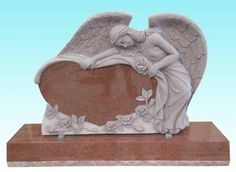 Yaking is one of the largest wholesalers for stone products like monuments,sculptures,columbariums,mausoleums,fountains,lanterns,etc.Yaking has two factories in the southern part and northern part of mainland China for your stone choices with competitive prices and quality customer services.