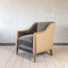 Make any house your own with stylish furniture from Graham & Green. We've travelled the globe to find unique and unusual furniture styles to suit you. Unusual Furniture, Furniture For You, Furniture Styles, Home Furniture, Furniture Design, Large Round Table, Bamboo Ladders, Large Chest Of Drawers, Velvet Armchair