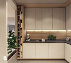 Luxury Kitchen Cabinets Luxury Kitchen Cabinets and Kitchen Design Luxury Kitchen Cabinets. If you thought that luxury kitchen cabinets are only the privilege of the rich and elite, then you are wr… Simple Kitchen Cabinets, Simple Kitchen Design, Kitchen Room Design, Kitchen Cabinet Design, Home Decor Kitchen, Interior Design Kitchen, Home Kitchens, Flat Interior, Modern Apartment Design