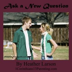 Instead of asking, how can I make my husband change, ask this instead!