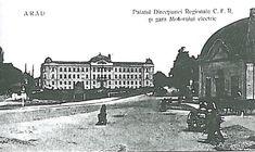 Baron, Budapest, Louvre, Building, Travel, Author, Viajes, Buildings, Destinations
