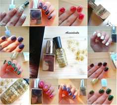 Alenka's beauty: Sally Hansen Gel Shine 3D Tpo Coat & Sally Hansen ...