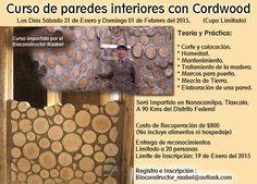 #cordwood hashtag on Twitter