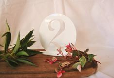 Laser cutting. Table Numbers, Laser Cutting, Place Cards, Place Card Holders, Wedding Table Numbers