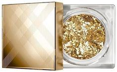 Burberry Festive Beauty Collection Holiday Christmas 2016-2017