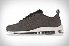 the latest 21480 10b5c Nike midnight fog Cheap Air Max 90, Air Max 97, Nike Air Max,