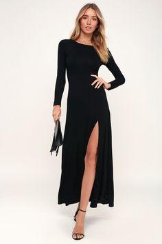 a0c32ef70152a 101 Best Maxi Dresses images in 2019 | Maxi dresses, Maxi skirts ...