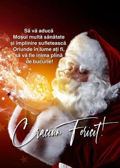 Anul Nou, Movies, Movie Posters, Christmas, Xmas, Films, Film Poster, Cinema, Navidad