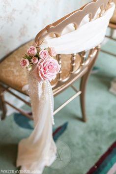 Luxury wedding decor  Event decor and event styling www.whiteavenue.co.uk