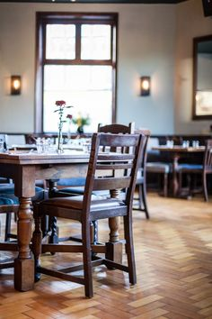 The 51 Best London Restaurants And Bars Images On Pinterest London
