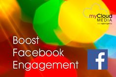 Increase Engagement of Facebook Followers: Facebook is not just one of the most popular sites in the online space, but also one of the best places to grow your audience and boost engagement. This blog provides some useful social media marketing tips to help you increase the engagement of your posts.