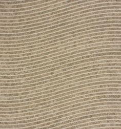 Porcelanosa Nara Beige Wall Tile 20 X 33 3 Cm Ideas