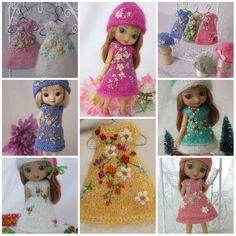 pre bábiky