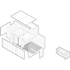PRA_Philippe Rizzotti Architects_CREATIS_Office_00_750