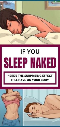 Naturally, sleeping is one of the most essential things we can do for the sake of our health. If you lack sleep it may be very dangerous for your health. Benefits Of Sleep, Health Benefits, Health Tips, Health Care, Women's Health, Health Trends, Fitness Tips, Health Fitness, Fitness Workouts