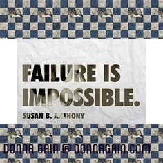 Happy Monday! Every One Failure is impossible when we put your mind and efforts into your dreams emoji P. S If your open to learn how to generate more leads check out my bio for FREE training.  #followback #me #following #love #followher #followall #follows #teamfollowback #followforfollow #TFLers #followhim #follower #followme #follow4follow @instaghelper #follow #followalways #f4f #pleasefollow #followbackteam