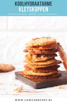 Low Carb Keto, Low Carb Recipes, Healthy Recipes, Sweet Recipes, Cake Recipes, Nairobi, Weight Watchers Meals, Treats, Snacks
