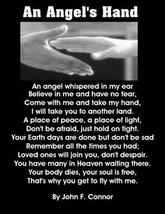Missing my son so very much. Letter From Heaven, Grief Poems, Mum Poems, Funeral Poems, Funeral Prayers, Grieving Quotes, Sympathy Quotes, Heaven Quotes, Miss You Mom