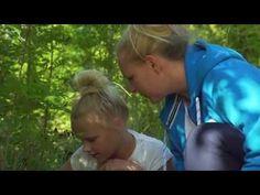 Mindfulness-harjoitus lapselle ja aikuiselle | Neuvokas perhe Mindfulness, Consciousness