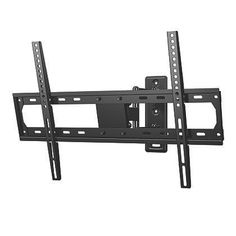 SECURA Large Articulating Full Motion TV Mount   Max 70 Inch | Home U0026  Garden |