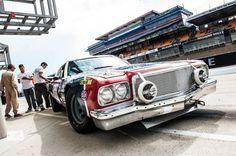 Le-Mans-classic-nicole-herzel-fotografie-porsche-ferrari-paris-rmp-rm-14