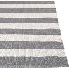 1000 Ideas About Striped Rug On Pinterest Rugs Area