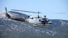 Πτώση ελικοπτέρου: Ποια ήταν η τελευταία αποστολή του Fighter Jets, Sci Fi, Aircraft, Abs, Boat, Vehicles, Science Fiction, Aviation, Crunches