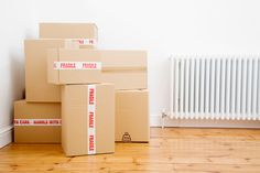 We just published a new article on our WordPress site. It discusses how to save for your big moving day. https://movingtohamilton.wordpress.com/2017/06/23/different-ways-to-budget-for-your-big-move/#utm_sguid=172492,199a5065-0c11-9f65-6e03-ff05014ec963 Hire the best. Morrison Moving is fully insured and has the best customer service in the industry. Morrison Moving 130 Brockley Dr. Hamilton, ON N1R 6J9 (905) 525-8332 #MorrisonMoving #movingcompany #movingexperts #MovinginHamilton…