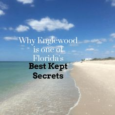 Florida Vacation Spots, Moving To Florida, Visit Florida, Florida Travel, Vacation Places, Florida Beaches, Vacation Trips, Vacation Ideas, Florida Camping