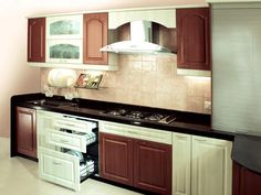 modular kitchen designs small kitchens red modular kitchen designs small modular kitchen design ideas home conceptor
