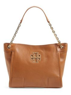 Fall MUST-haves! Tory Burch tote