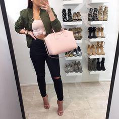 «NEW IN: Blush waterfall coat Use your 10% discount code 'FashionDrug10%' at www.fashiondrug.com @fashiondrug *3h left!✨ #love #fashion #blush…»