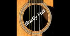 Mostly Folk Episode 177 (Rachael Sage interview and music) ReleasedMay 12, 2016  Rachael Sage Loreena/Choreographic Rachael Sage/Clear Today/Choreographic Rachael Sage/Try Try Try/Choreographic