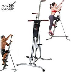 If You Don T Want To Outlay Big Money For A Stairmaster