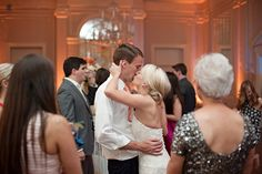 Rebecca and Will, Charlotte, NC, The Beautiful Mess Photography, Flowers: The Blossom Shop, Lighting: Eye Dialogue, Reception: Charlotte Country Club, Hall & Webb Event Design, Charlotte Wedding Planner