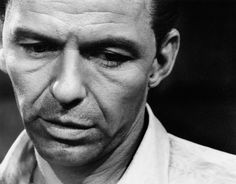 February 12: Frank Sinatra stars in THE MAN WITH THE GOLDEN ARM, an American drama film, based on the novel of the same name by Nelson Algren, which tells the story of a heroin addict who gets clean while in prison, but struggles to stay that way in the outside world. The film was controversial for its time; the Motion Picture Association of America refused to certify the film because it showed drug addiction.