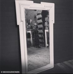 engelse spiegel