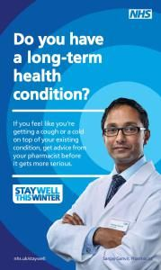 GPs are urging people to take steps to keep themselves well this winter as weather conditions turn colder. Winter Images, Good Mental Health, Weather Conditions, Mindfulness, Wellness, Cold, Feelings, Cumbria News, People