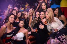 Dating-Club in dubai Schwestern datieren Website